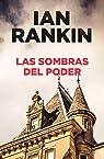 Las sombras del poder par Rankin