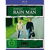 Rain Man - Cine Project