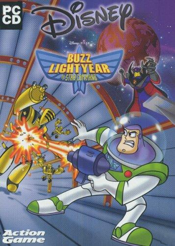 buzz-lightyear-of-star-command
