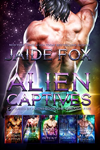 alien-captives-captured-by-aliens-book-one-through-five-english-edition