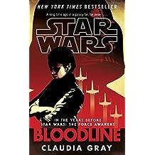 Bloodline (Star Wars)