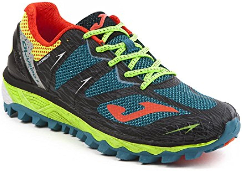 Monsieur Madame Joma Olimpo, Chaussures de Trail Homme élégant élégant élégant moins cher TraiteHommes t exquis ca1236
