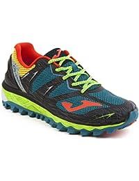 Joma Olimpo, Zapatillas de Running para Asfalto para Hombre