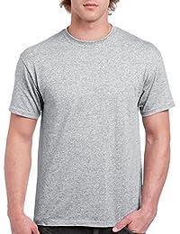 New Brembo Graphic Logo Brake Systems Performance Motor racing men t-shirt