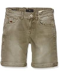 LTB Anders X B, Jeans Garçon
