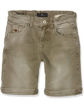 LTB Jungen Jeans Anders X B
