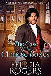 The Case of the Chinese Boxes (A