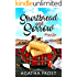 Shortbread and Sorrow (Peridale Cafe Cozy Mystery Book 5)