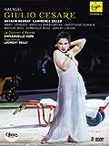 Händel, Georg Friedrich - Giulio Cesare [2 DVDs]