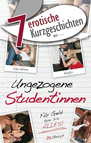 Hand, sexting and Sie mag dich for one true connection