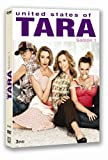 United States of Tara - saison 1