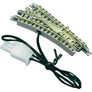 Aiguillage électrique gauche ROKUHAN 97022
