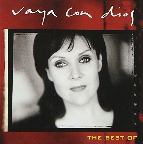 Best of Vaya Con Dios by Vaya Con Dios (2010-06-29)