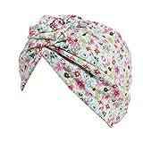 Tpulling Bonnet Bebe, bébé filles Bohème chapeau écharpe...