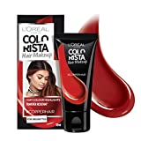 L 'Oreal Paris colorista número 11 Hair Make Up, 30 ml, cobre