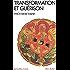 Transformation et guérison : Le Sutra des Quatre Établissements de l'attention