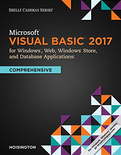 Download pdf microsoft visual basic 2017 for windows web and pdf epub docx doc mobi microsoft visual basic 2017 for windows web and database applications comprehensive shelly fandeluxe Image collections