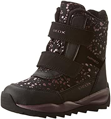 more photos f0abb 8a21d Suchergebnis auf Amazon.de für: Gebrüder Götz: Schuhe ...