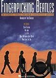 Fingerpicking Beatles (Catalog #699404))