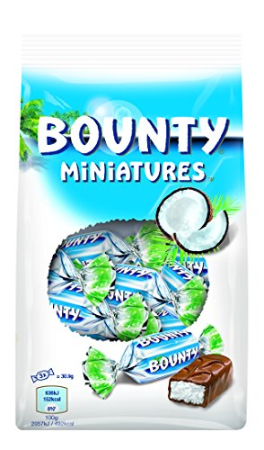 bounty-miniatures-7er-pack-7-x-150-g
