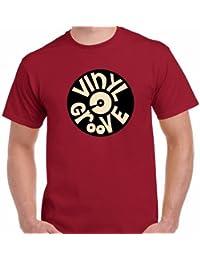 Positivos Camisetas Tirantes Fight for Future - L
