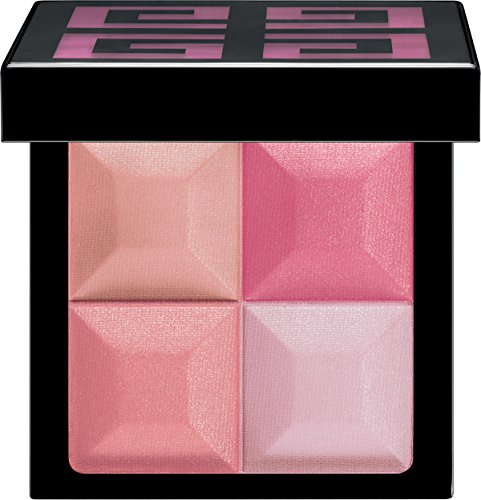 GIVENCHY Le Prisme Blush Powder Blush - Radiant Color 4 Colors 7g 24 - It-Girl Purple