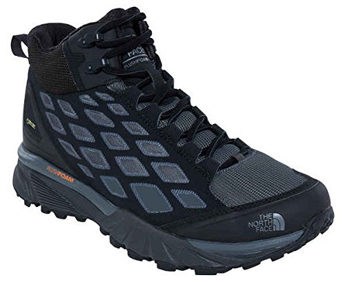 The North Face Botas Endurus™ Hike Mid GTX
