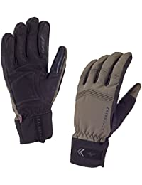 Sealskinz Men's Highland XP Gloves