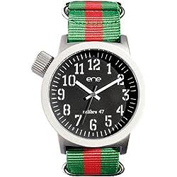 ene watch Modell 109 Herrenuhr 345014001