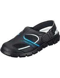 Abeba 7341–35Dynamic zapatos zapata