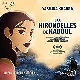 Yasmina Khadra Livres audio Audible