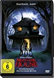 Monster House kostenlos online stream