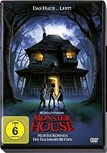 Monster House hier kaufen