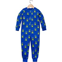 Tractor Ted Farm Onesie Toddler and Child Sized for Little Farmers and Tractor Fans