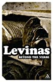 Beyond the Verse: Talmudic Readings and Lectures (Impacts) by Levinas, Emmanuel (2007) Paperback