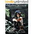 Streghe Della Luna (Moon Witch Vol. 3)
