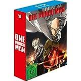One Punch Man - Vol. 1