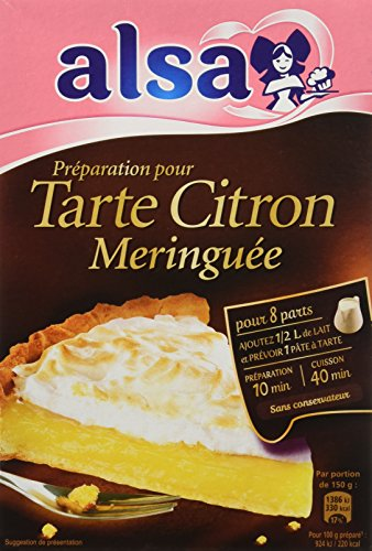 alsa-preparation-pour-tarte-citron-meringuee-373g-lot-de-3