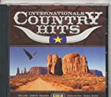 Internationale Country Hits CD 3
