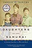 Daughters of the Samurai – A Journey from East to West and Back