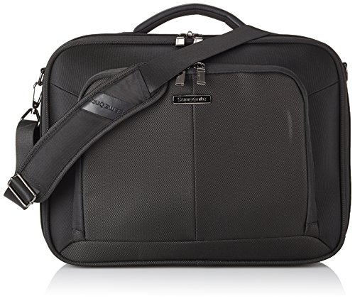 Samsonite Ergo-Biz Office Case 16