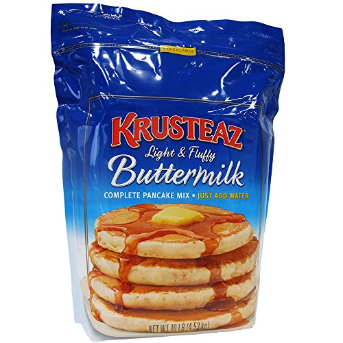 krusteaz-buttermilk-complete-pancake-mix-just-add-water-452kg-reusable-pouch