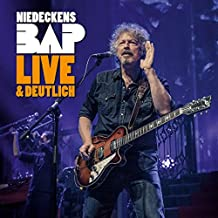 Live & Deutlich (Ltd.Digipak)