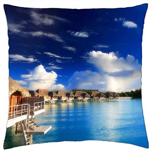 irocket-four-seasons-resort-bora-bora-polynesia-water-villas-over-blue-lagoon-ocean-tropical-is-thro