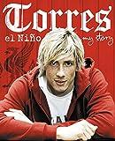 Image de Torres: El Niño: My Story