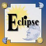 Songtexte von Eclipse - Eclipse