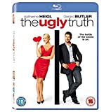 The Ugly Truth (Blu-ray) (2009)