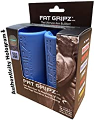 Fat Gripz Ultimate Arm Builder