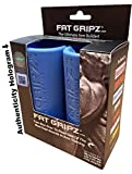 Fat Gripz, Impugnature per bilancieri