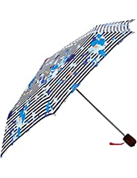 Joules Brolly - Paraguas Mujer